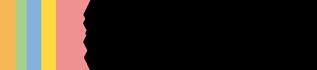 シンプロテック